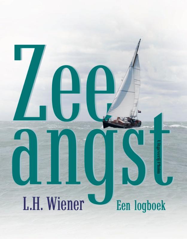 Zeeangst