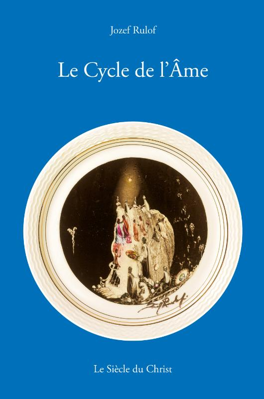 Le Cycle de l'Âme