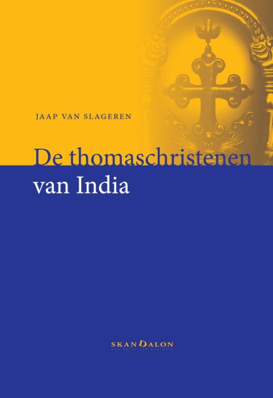 De thomaschristenen van India