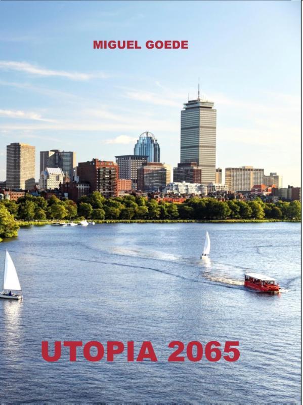 Utopia 2065