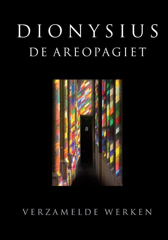 Dionysius de Areopagiet verzamelde werken