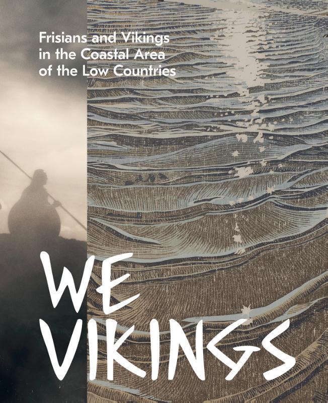 We Vikings
