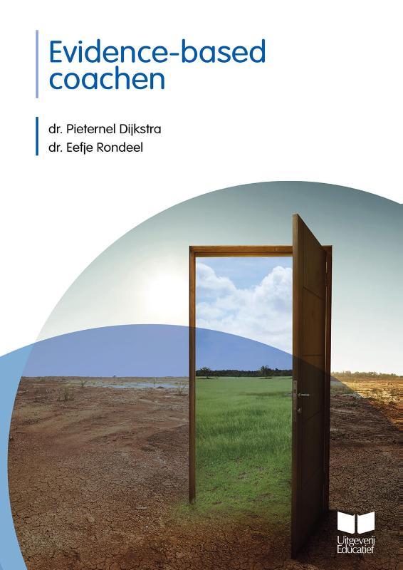 Evidence-based coachen