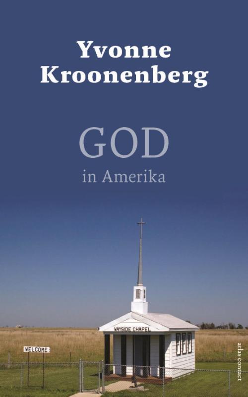 God in Amerika