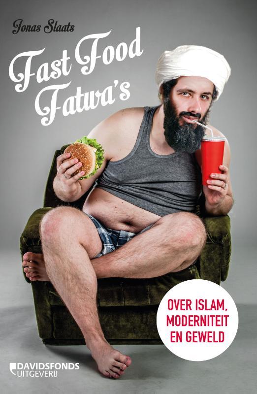 Fast Food Fatwa's