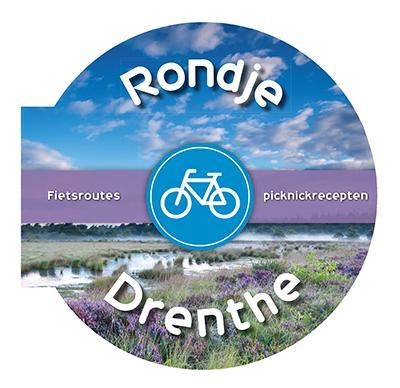 Rondje Drenthe