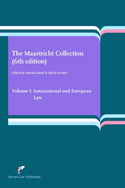 The Maastricht Collection (6th edition)