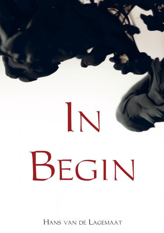 In Begin