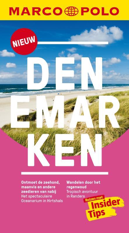 Denemarken Marco Polo NL