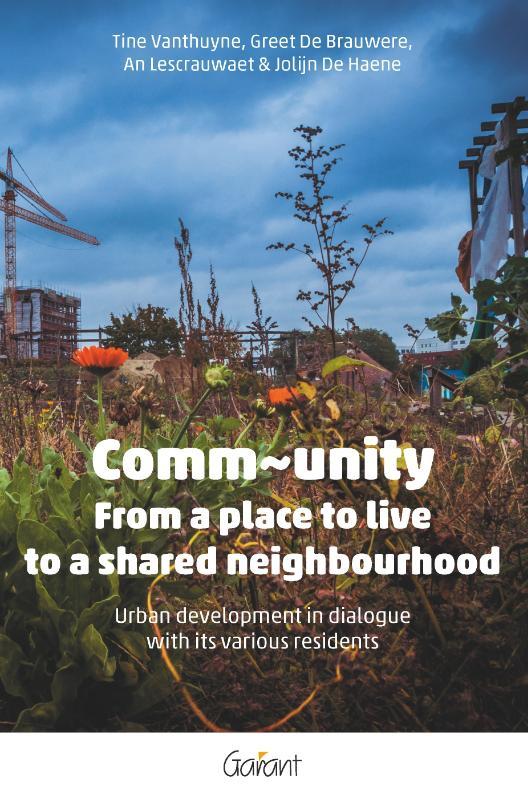 Comm~unity