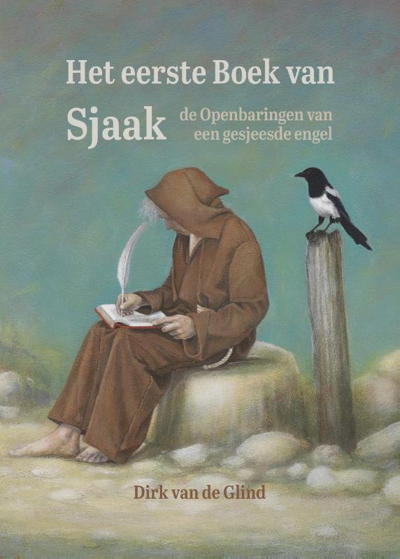 Het eerste Boek van Sjaak