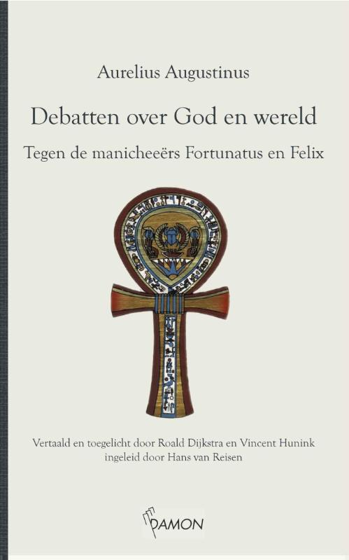 Debatten over God en wereld