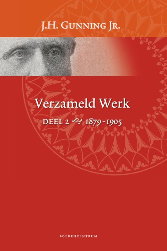 Deel 2 1879-1905