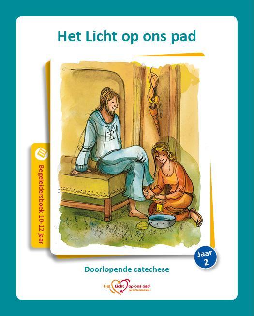 Begeleidersboek