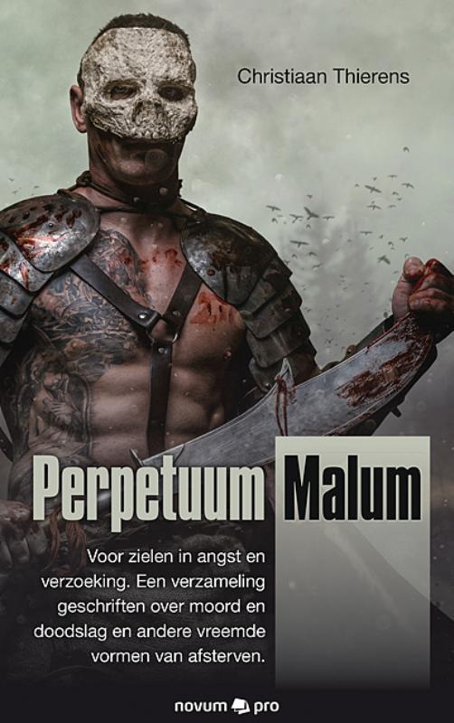 Perpetuum Malum