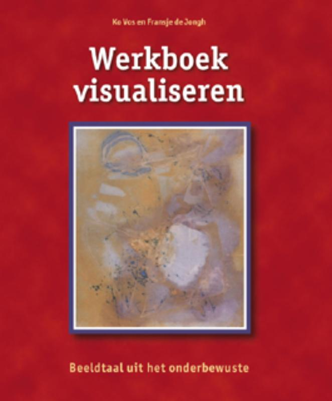 Werkboek Visualiseren