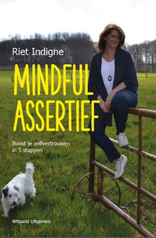 Mindful assertief
