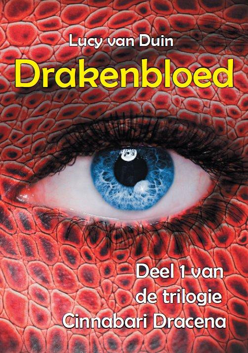 Drakenbloed