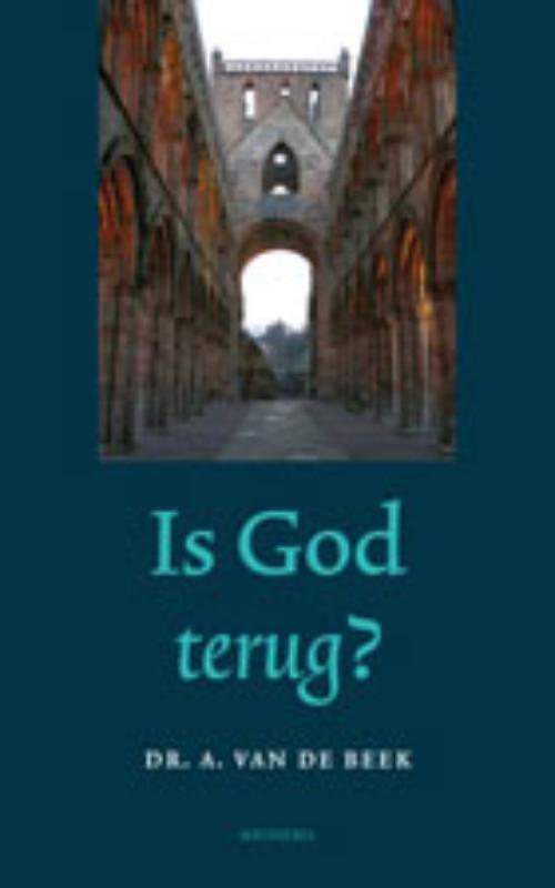 Is God terug?