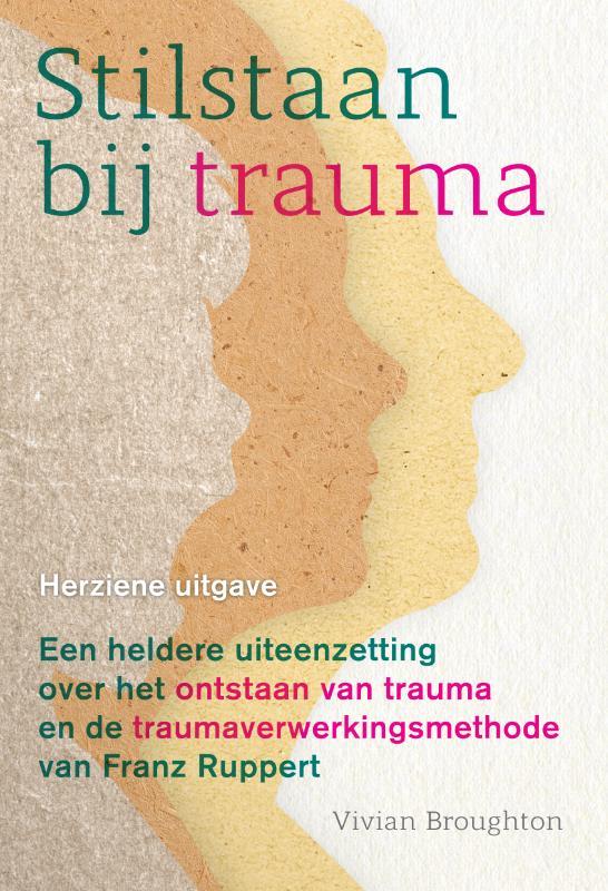 Stilstaan bij trauma