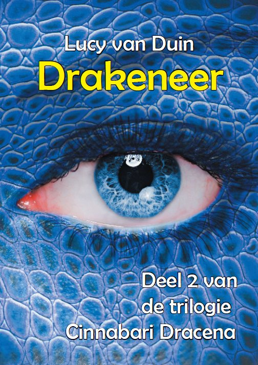 Drakeneer