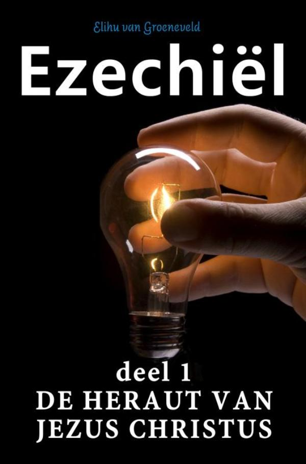 Ezechiël