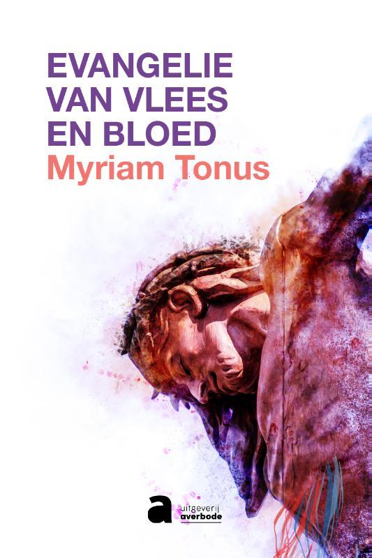Evangelie van vlees en bloed