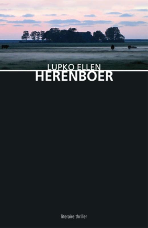 Herenboer