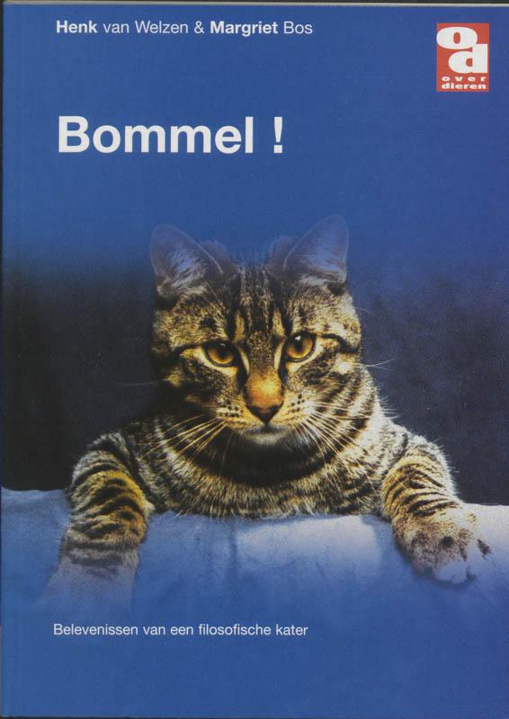 Bommel!