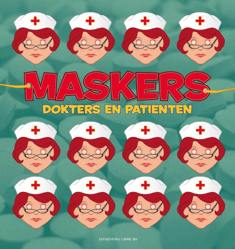 Dokters en patienten