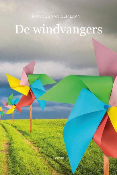 De windvangers