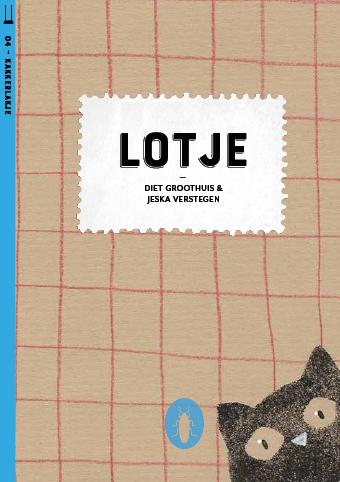 Lotje (set van 6)