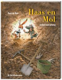 Haas en Mol