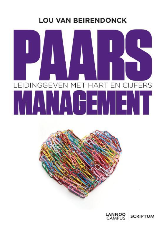 Paars management (POD)