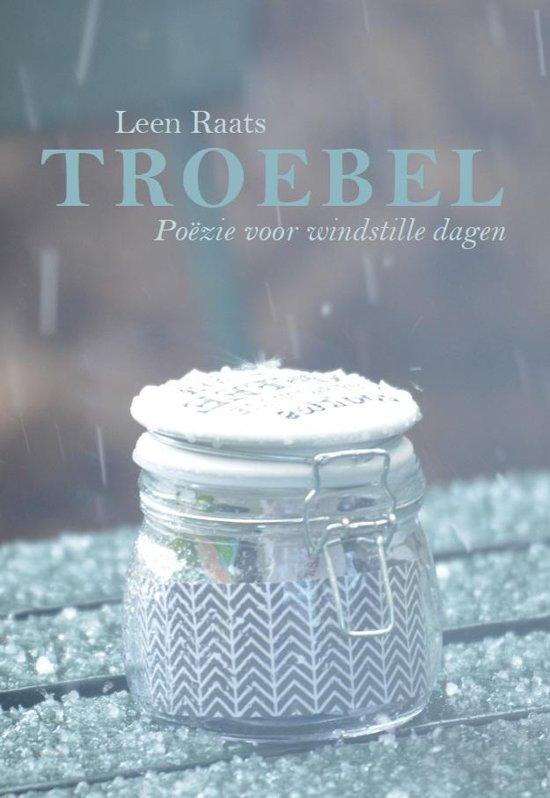 Troebel