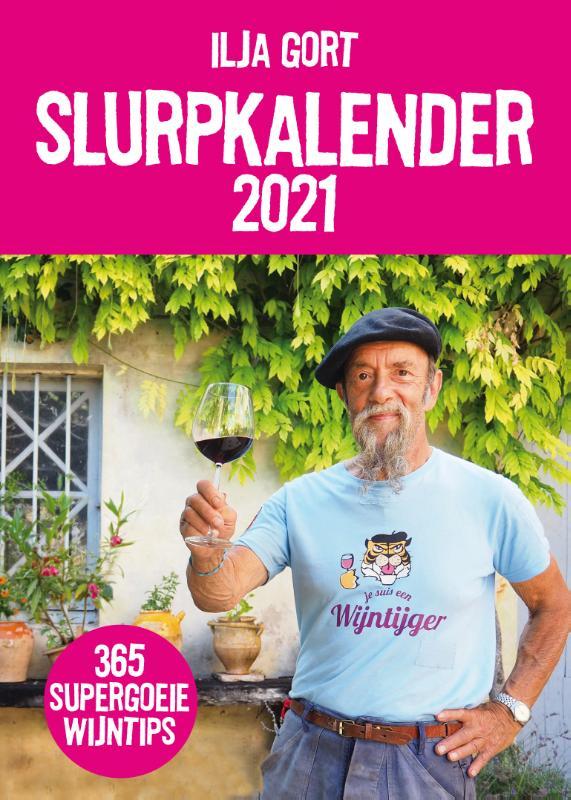 SlurpKalender 2021