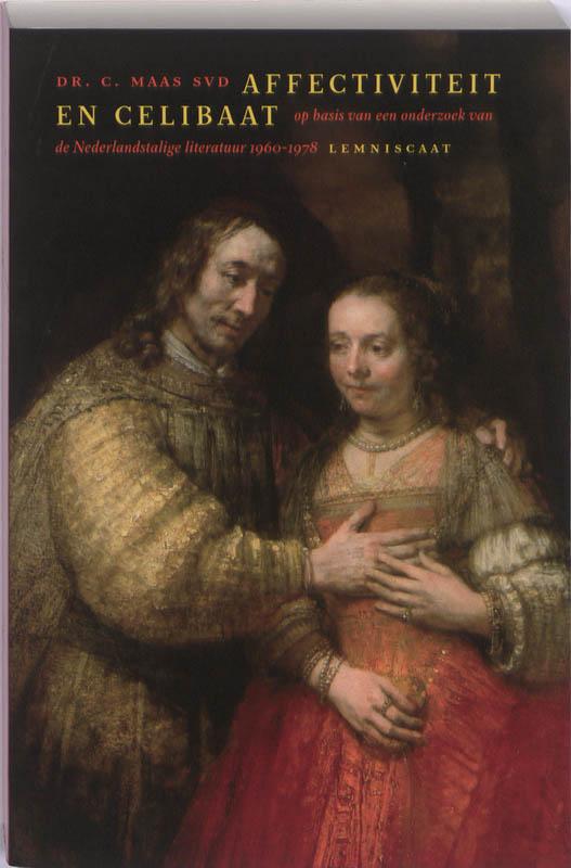 Affectiviteit en celibaat