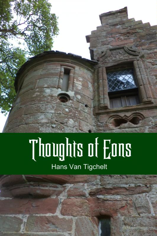 Thoughts of Eons