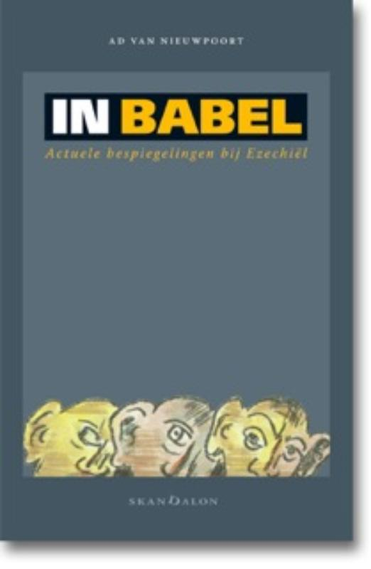 In Babel