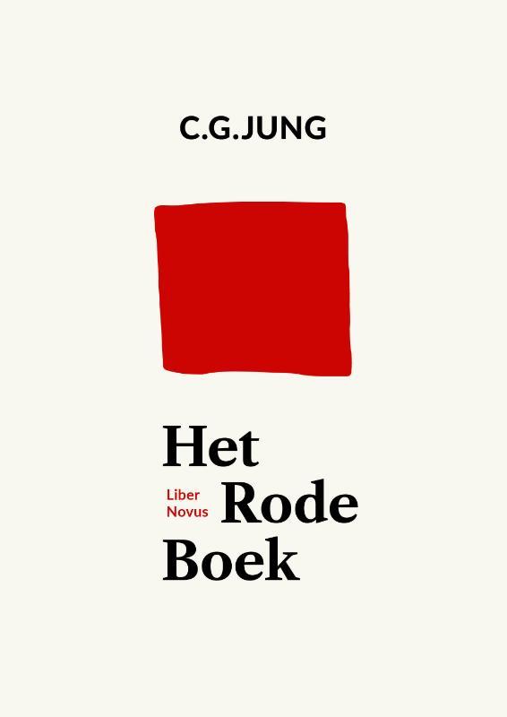 Het Rode Boek