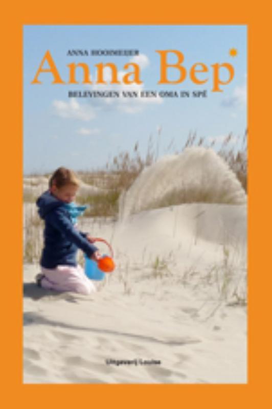 Anna Bep