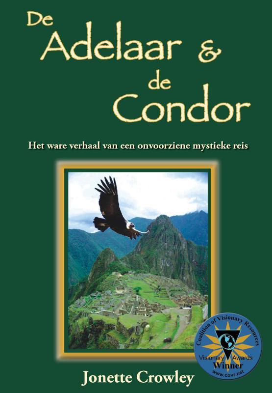 De Adelaar & De Condor