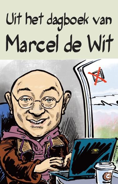 Uit het dagboek van Marcel de Wit