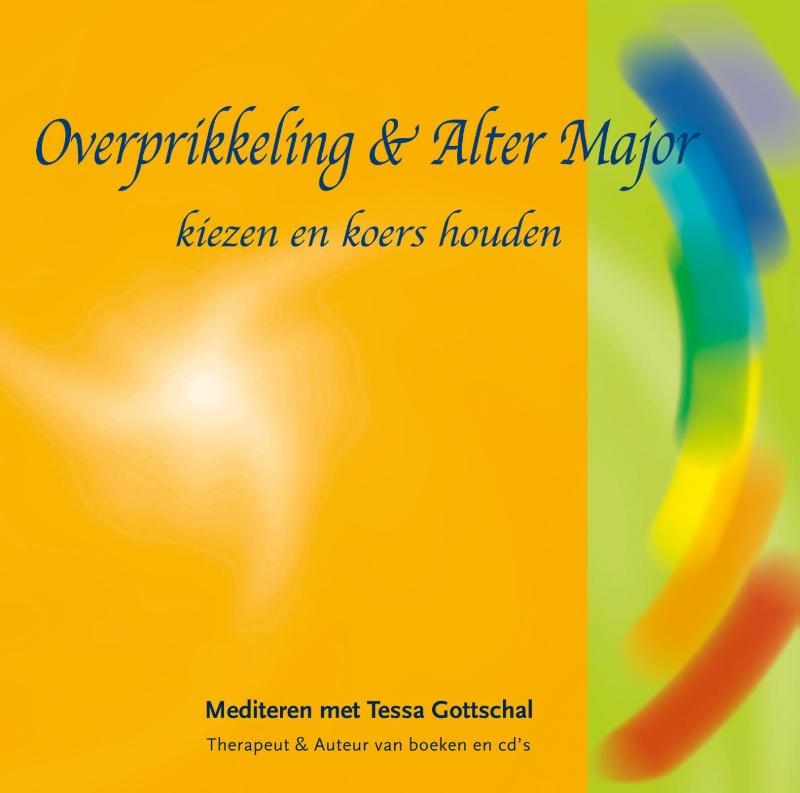 Overprikkeling & Alter Major