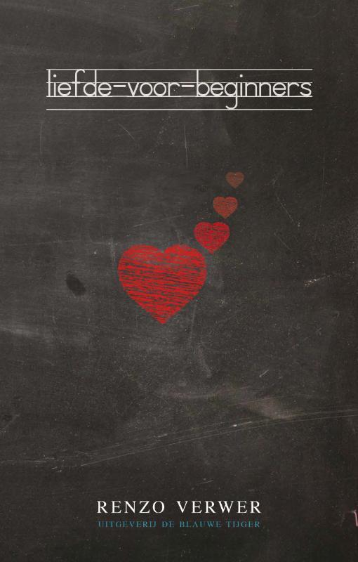 Liefde voor beginners