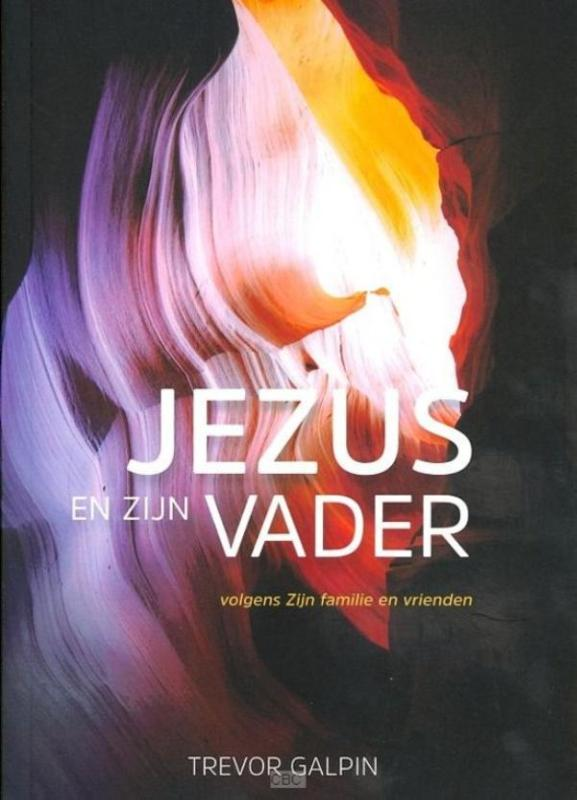 Jezus en zijn vader