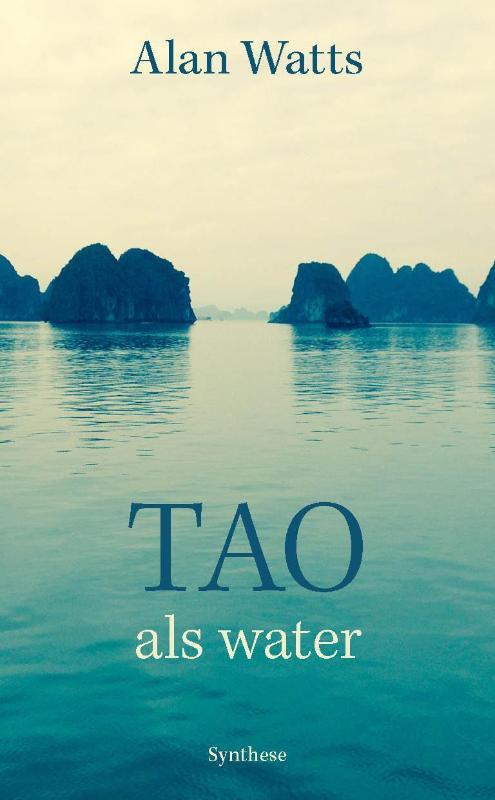 Tao, als water