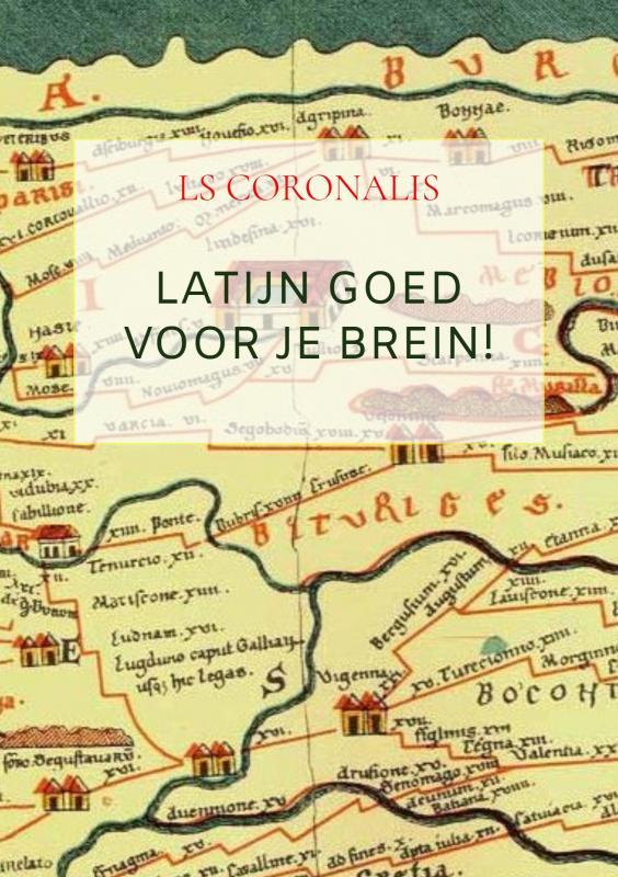 Latijn goed voor je brein!