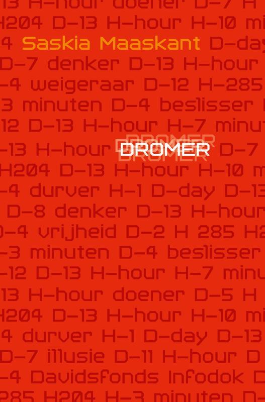 Dromer