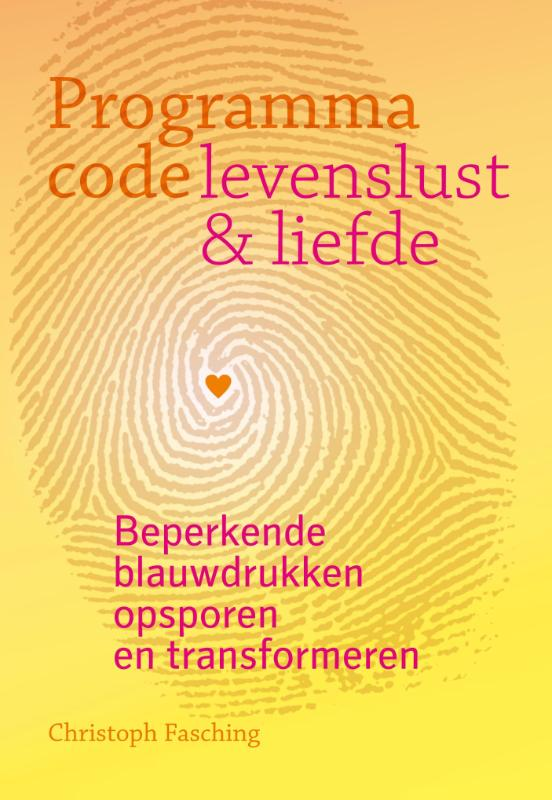 Programmacode: levenslust en liefde